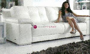 SM-017 Marvelous Sofa