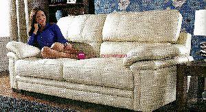 SM-019 Marvelous Sofa