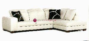 SM-022 Marvelous Sofa