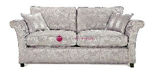 SM-030 Marvelous Sofa