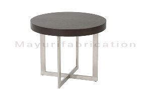 ST-005 Side Table