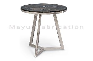 ST-009 Side Table