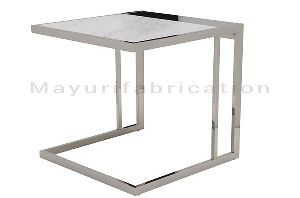 ST-014 Side Table