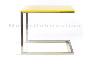 ST-023 Side Table
