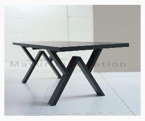 TB-R-021 Metal Table Base
