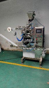 Naswar Packing Machine