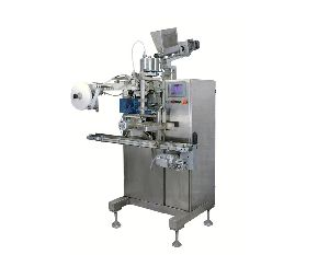 Snus Portioning Machine