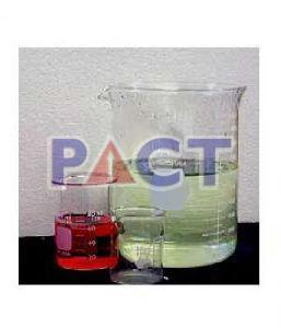 Beaker Glassware