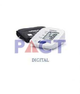 Digital BP Instrument