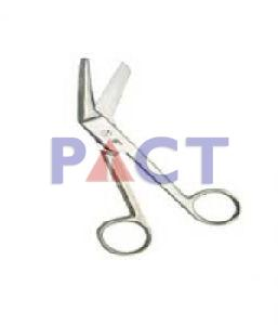Episiotomy Scissors