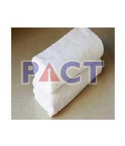 O.T Towel