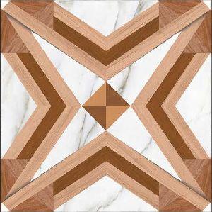 300x300 Digital Series Tiles
