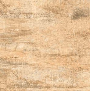 600x600 Glazed Vitrified Wooden Series Tiles