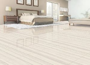 600x600 Porcelain Vitrified Series Tiles