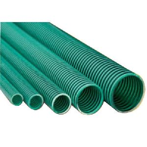 PVC Suction Hose Pipe