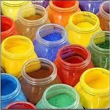 DDI Disperse Dyes