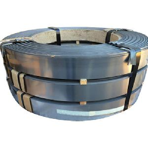 Cold Rolled Galvanized Coils