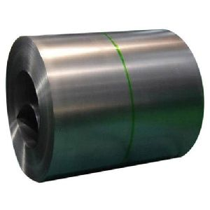Cold Rolled Stainless Steel Coils
