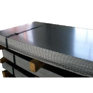 Galvanized BP Sheets