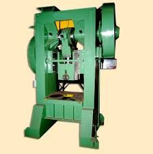 Piller Power Press