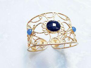 JR-BR004 Gemstone Bracelet