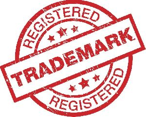 Trademark Certification