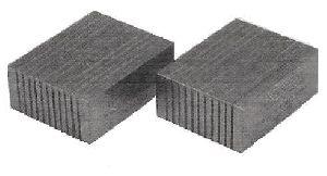 Magnetic Transfer Blocks