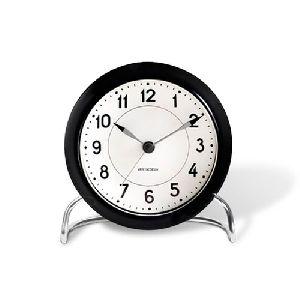 Decorative Table Top Clock