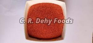 Premium Tomato Powder