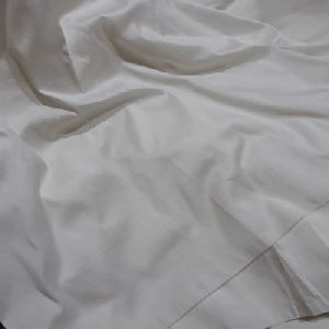 Polyester Staple Fabric