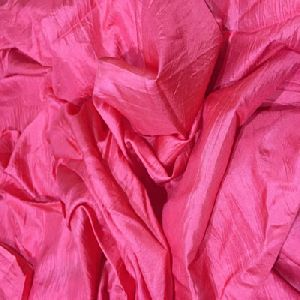Pure Silk Fabric