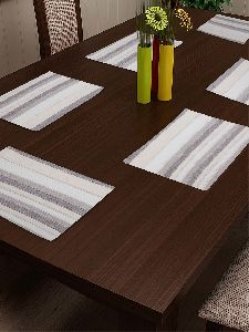 Designer Table Mat