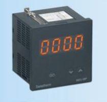 96EU-08 P Process Indicator
