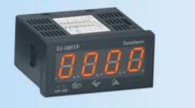 EU-08-RTP-DV Process Indicator