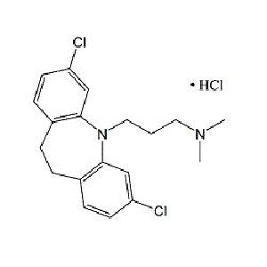 Clomipramine EP Impurity D
