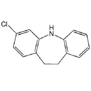 Clomipramine EP Impurity F