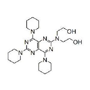 Dipyridamole EP Impurity A