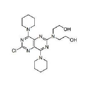 Dipyridamole EP Impurity C