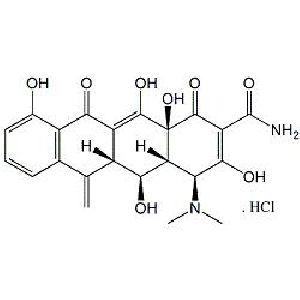 Doxycycline EP Impurity B