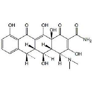 Doxycycline EP Impurity D