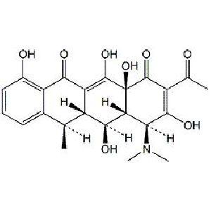 Doxycycline EP Impurity F
