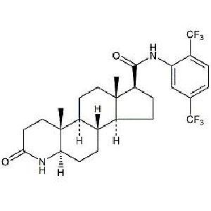 Dutasteride Dihydro Impurity