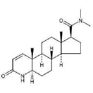 Dutasteride EP Impurity B