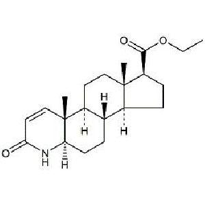 Dutasteride EP Impurity C