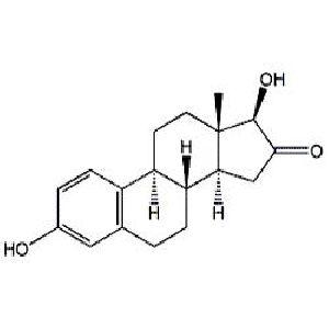 Estradiol 16-Keto Impurity