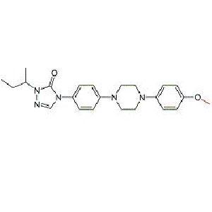 Itraconazole EP Impurity A