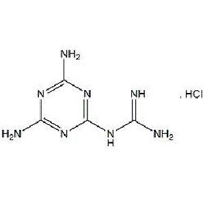 Metformin EP Impurity B