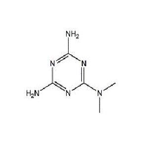 Metformin EP Impurity C