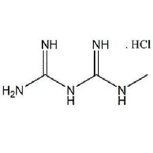 Metformin EP Impurity E