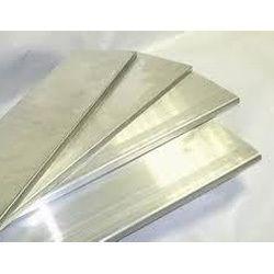Aluminium Bus Bars